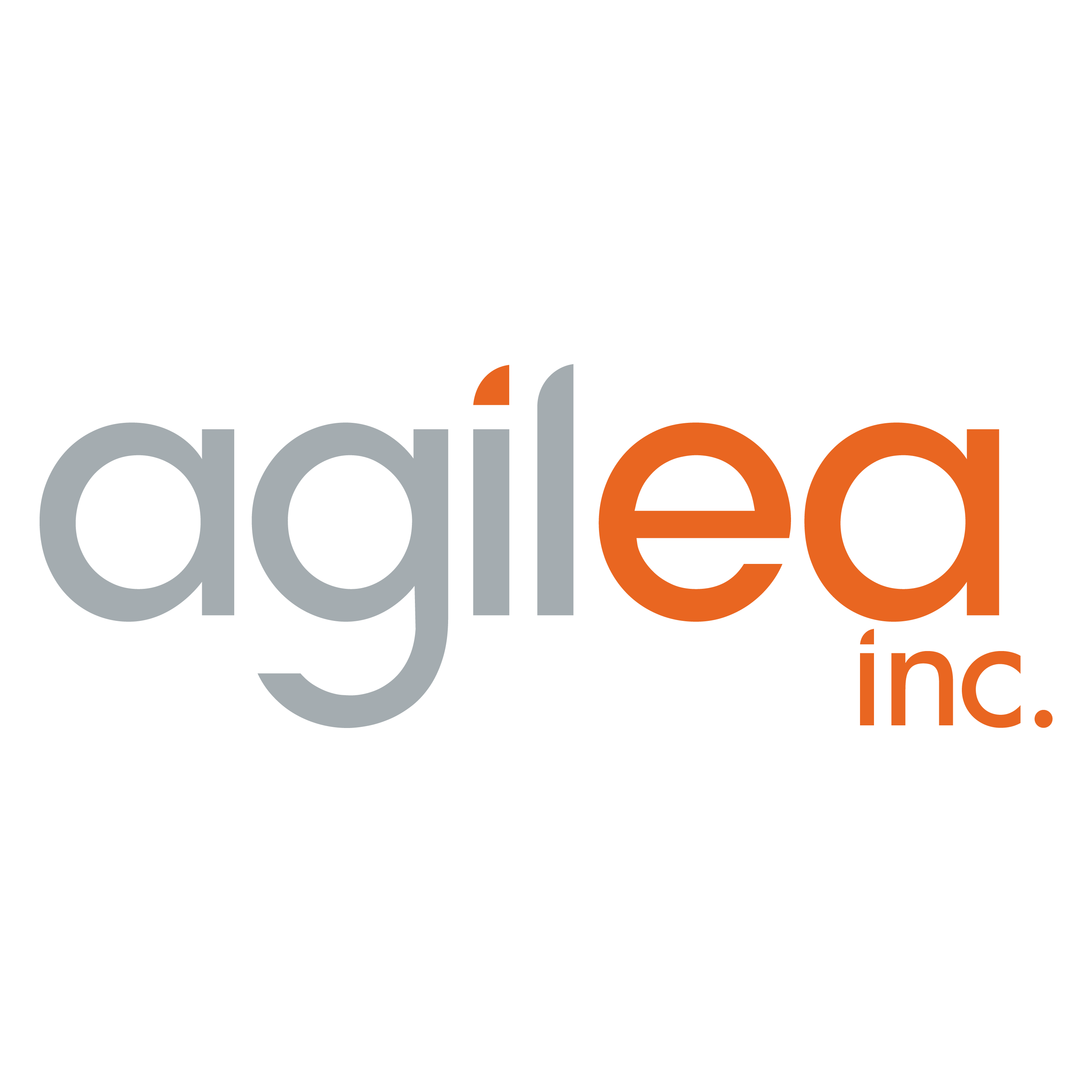 agilea_inc_carre
