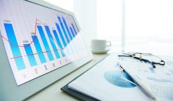 Planning Management, Supply Chain Planning