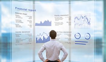 liquidity, cash flow, net working capital
